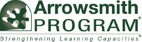 Arrowsmith Program® Strengthening Learning Capacities®