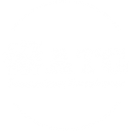 ATG Learning Academy