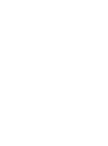 Fore the Students Golf Outing Benefiting ATG Learning Academy
